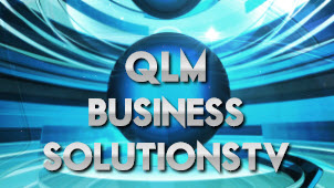 QLM Business Solutions TV