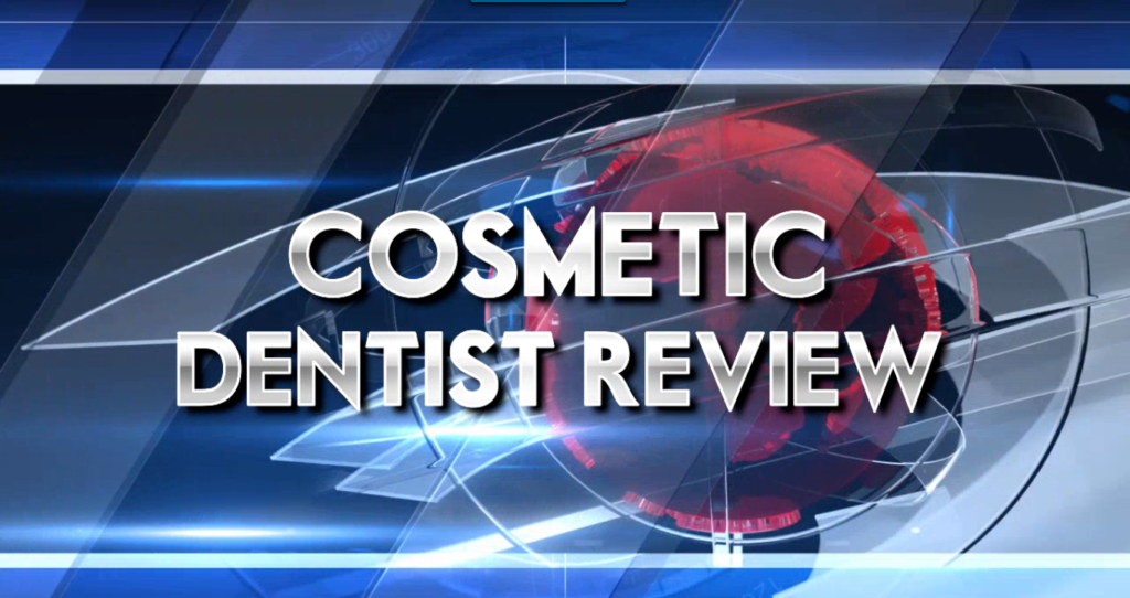 CosmeticDentistReview