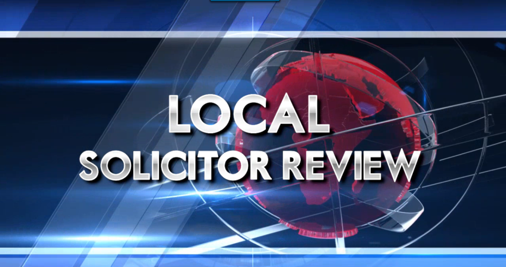 G:\QLM BUSINESS SOLUTIONS\QLM Business TV\Shows\Local Solicitor Review\Local_Solicitor_Review.png