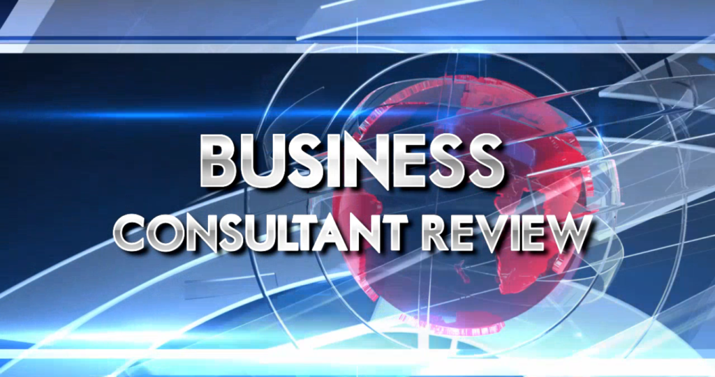 Business_Consultant_Review