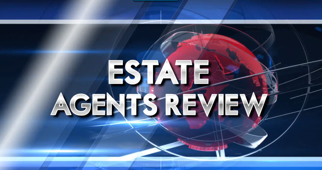 EstateAgentsReview