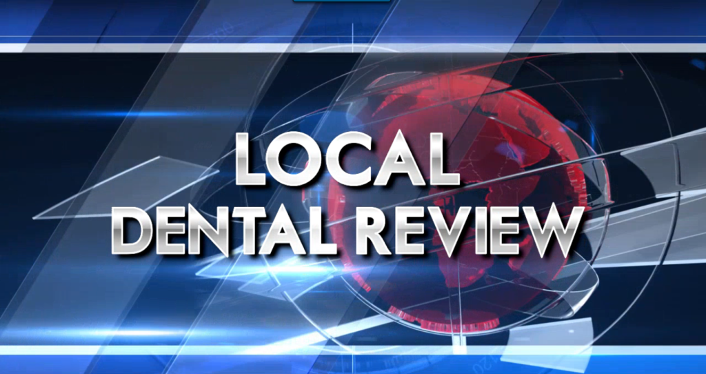 Local Dental Review