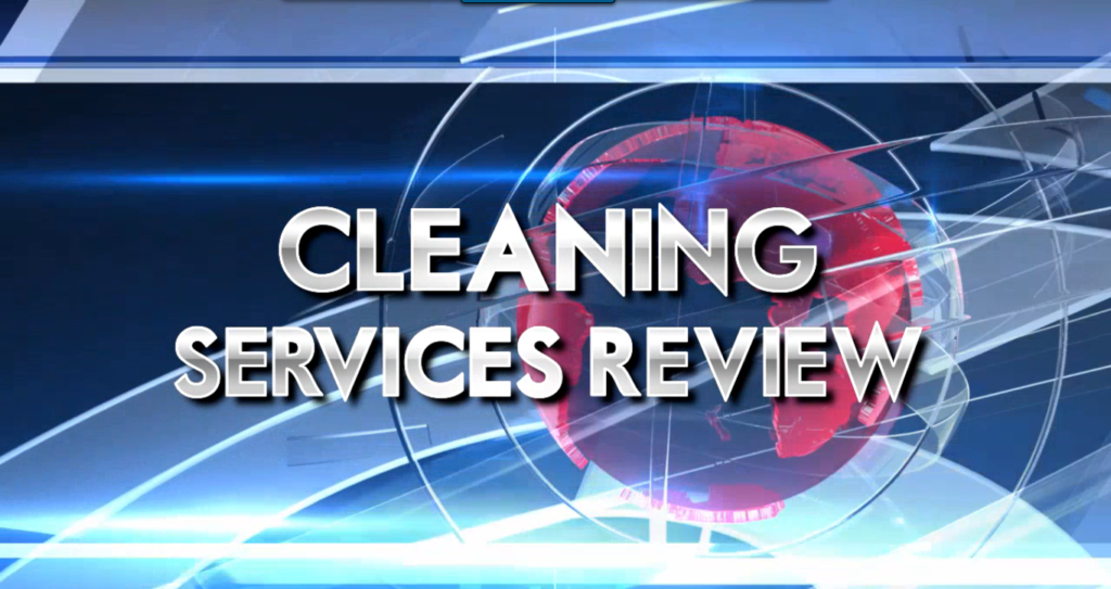 CleaningServiceRev_iew2016-08-03_2118
